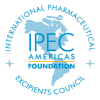 IPEC-Americas Foundation logo
